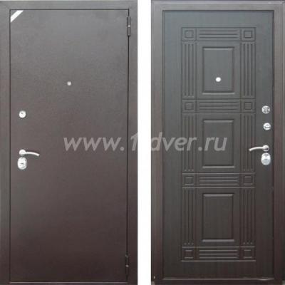 двери железные входные цены с установкой в луховицах
